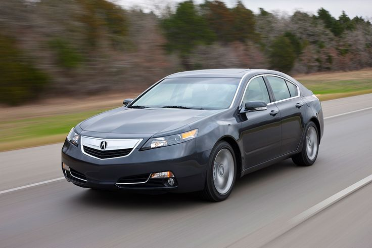 2015 Acura TLX will be smaller than the TL yet more powerful  http://www.4wheelsnews.com/2015-acura-tlx-will-be-smaller-than-the-tl-yet-more-powerful/
