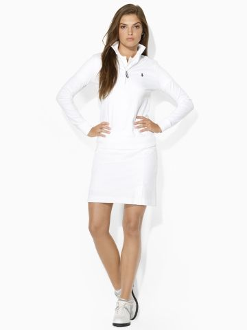 Pin Core Skort - Ralph Lauren Golf Sale - RalphLauren.com