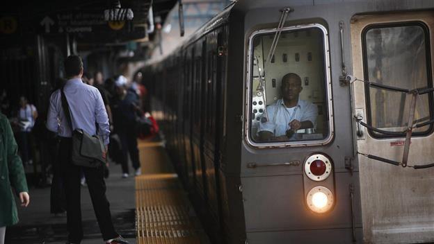 10/27/1904  New York City subway opens http://www.history.com/this-day-in-history/new-york-city-subway-opens