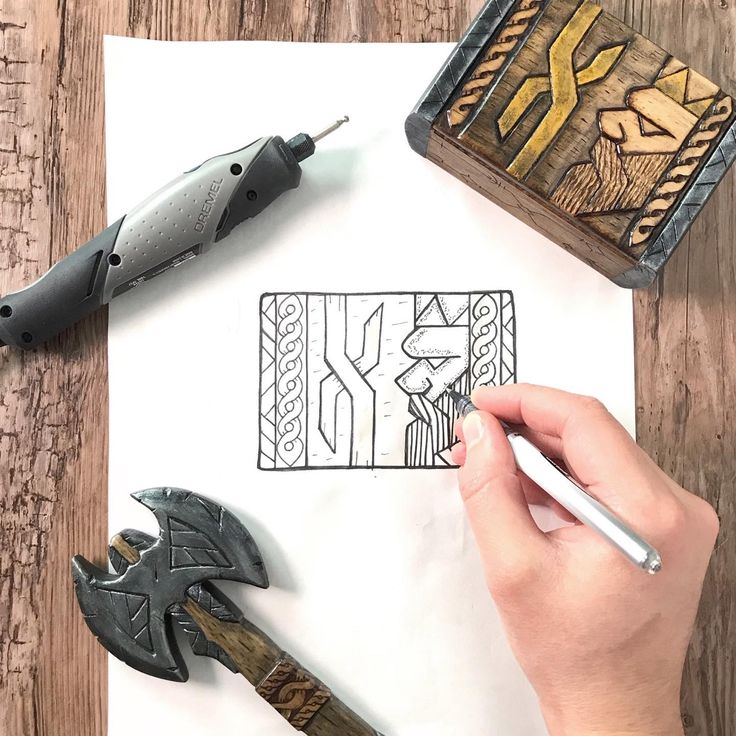 Dremel wood carving tips in 2020 dremel dremel crafts