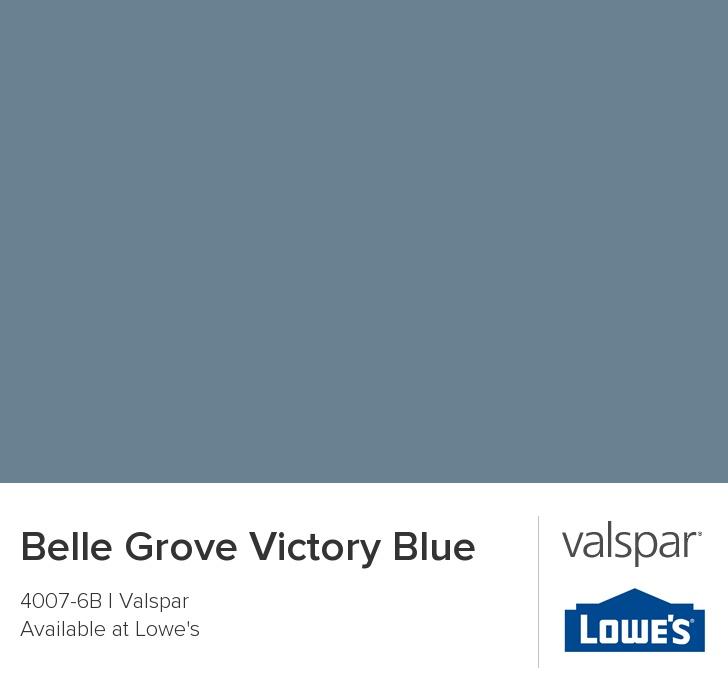 25 best ideas about valspar blue on pinterest valspar - Valspar exterior paint color ideas ...