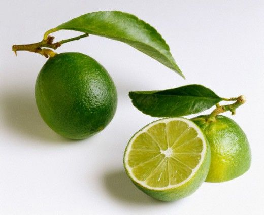Natural cure for diabetes using lime and chicken.  Easy to prepare and not costly.