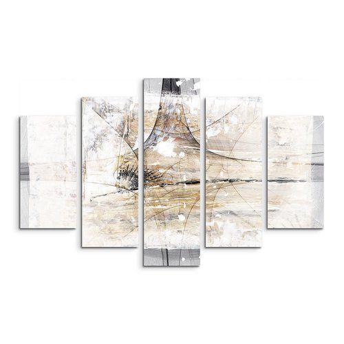 Die besten 25+ Abstrakte skulptur Ideen auf Pinterest - designer holzmobel skulptur