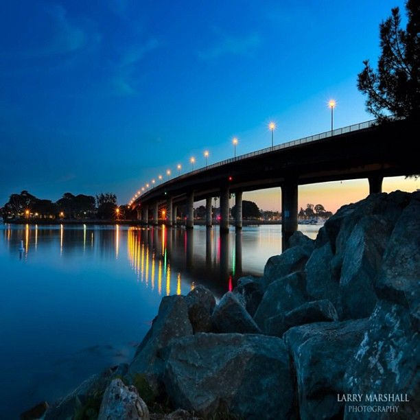 how to take hdr photos with canon rebel t5i