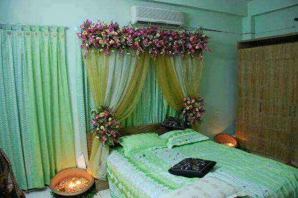 Baby Bedroom Diy