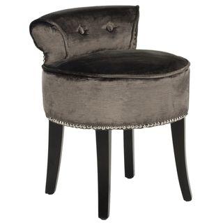 20 best Vanity chair images on Pinterest   Vanity chairs, Vanity ...