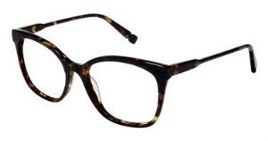 Jason Wu MARLOW - DARK TORTOISE / CLEAR COLOR (DTORT / DEMO LENS) by Jason Wu. $224.99. Jason Wu MARLOW Eyeglasses. DARK TORTOISE / CLEAR COLOR (DTORT / DEMO LENS) Frames can be fit with prescription lenses.