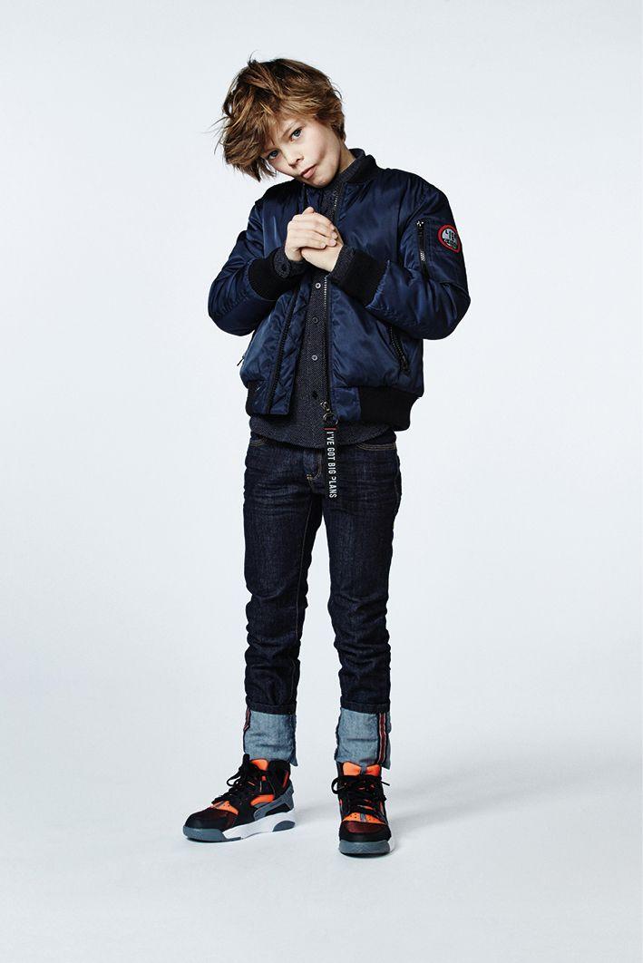 zimmerdeko teenager 858 besten fashion for boys bilder auf pinterest