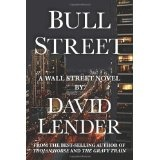 Bull Street (Kindle Edition)By David Lender