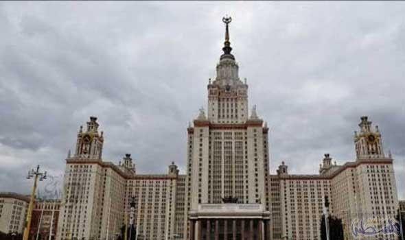 جامعة موسكو الحكومية للعلاقات الدولية تمنح خادم الحرمين الدكتوراة الفخرية Landmarks Leaning Tower Of Pisa Notre Dame