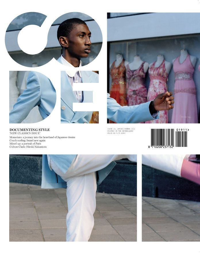 1000+ images about Magazine design on Pinterest | Magazine Covers ...