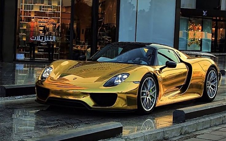Turki Bin Abdullah – filthy rich Saudi kid dropping in London with 4 of his golden cars to toy around . His father amassed 24 billion dollars before he died !