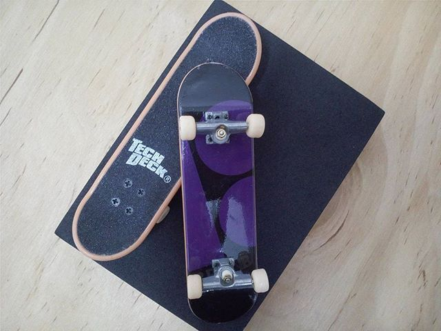 BRAND  PLAN B SKATER  TEAM SERIES  STANDARD SERIES PRODUCT  96MM DOUBLE PACKS * ไม่มีลายที่ล้อ * #techdeck #techdeckthailand #thailandtechdeck #fingerboard #fingerboardthailand #thailandfingerboard #toysthailand #toythailand #miniskate #skate #sk8 #สเก็ต #thailandskateboard #skateboardthailand #สเก็ตไทย #techdeckcollection #fingerboardsth #jjgreen  #planb