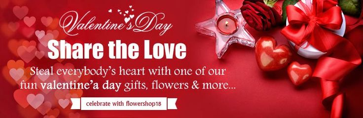We have got a variety of flowers which each of its unique names and the importance of different in the specific occasion increase the value of the occasion. It will be very easy for you, send Flowers anywhere in Lucknow, simply by placing an order and then your loved http://flowersdeliveryinlucknow.blogspot.in/2015/02/fastest-flowers-delivery-in-lucknow.html