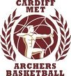 Cardiff Met Archers vs Barking Abbey Crusaders Oct 21 2017  Preview Watch and Bet Score