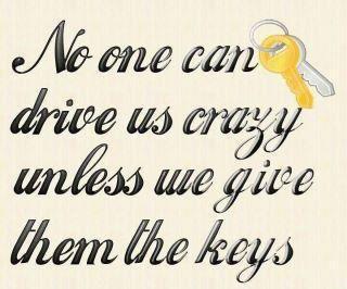 crazyThoughts, Life, Inspiration, Quotes, Crazy, Keys, Wisdom, So True, Living