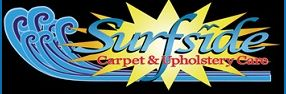 Like any other professional Carpet Cleaning Orange County services, will offer several types of cleaning methods. Each of these will give different results and are appropriate for different styles of carpeting and level of soil.