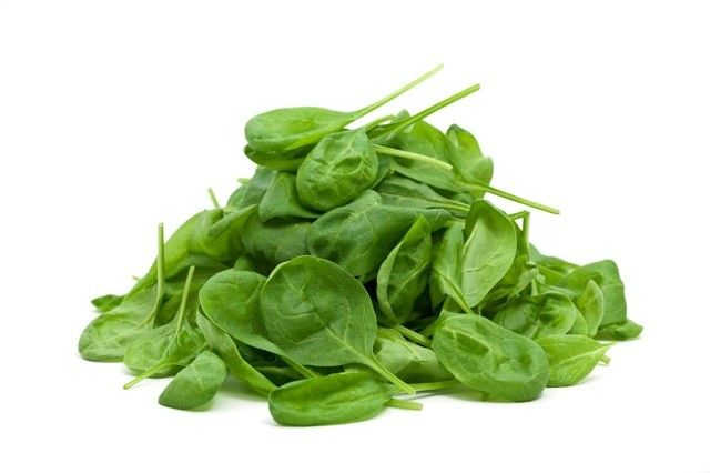 9 Super Foods That Boost Brain Power: Super Food, Raw Spinach, Spinach Cooking, Healthy Eating, Spinach Better Cooking, Raw Healthy, Healthy Food, Healthy Living, Eating Vegetables