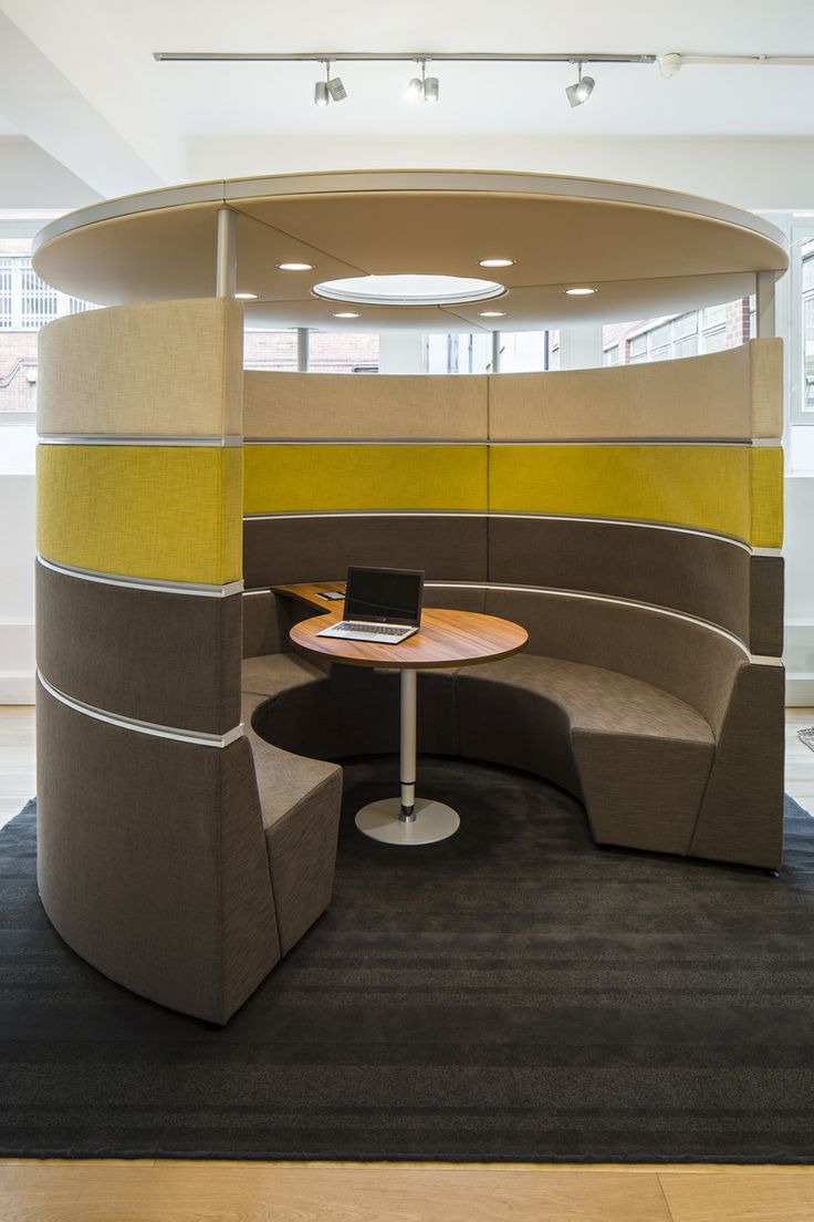 Hive Office Furniture