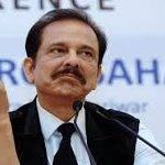 Sahara chief Subrata Roy turns to employees for bail money …