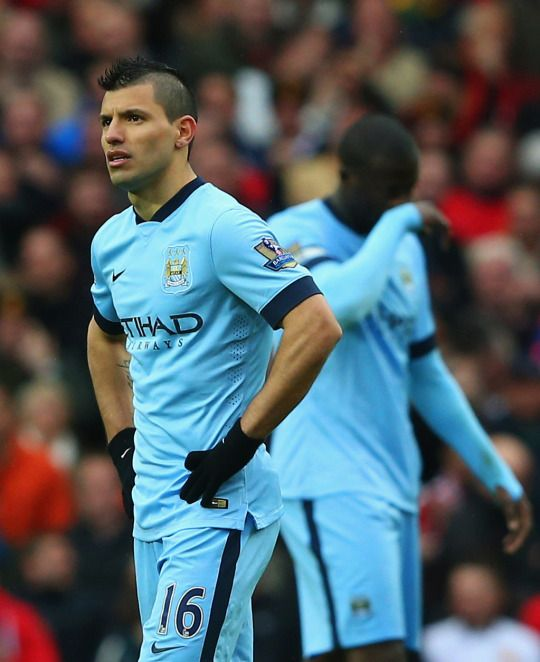 17 Best Images About Aguero On Pinterest