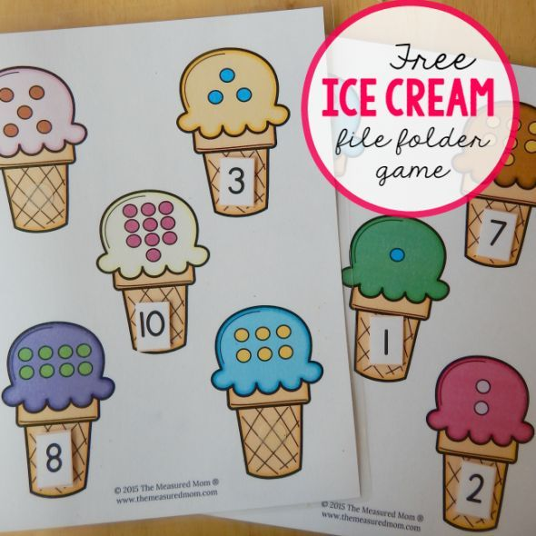 Canny image throughout free printable file folder games for preschool