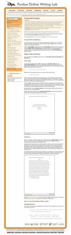 Need help with APA formatting-English?