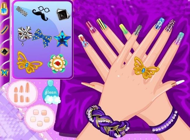 Perikız Kız Perikızı Oyunları - Kız Oyunu - Kız Oyunları - Kız Oyunu Oyna - Kız Oyunları Oyna  http://www.kizoyun.net