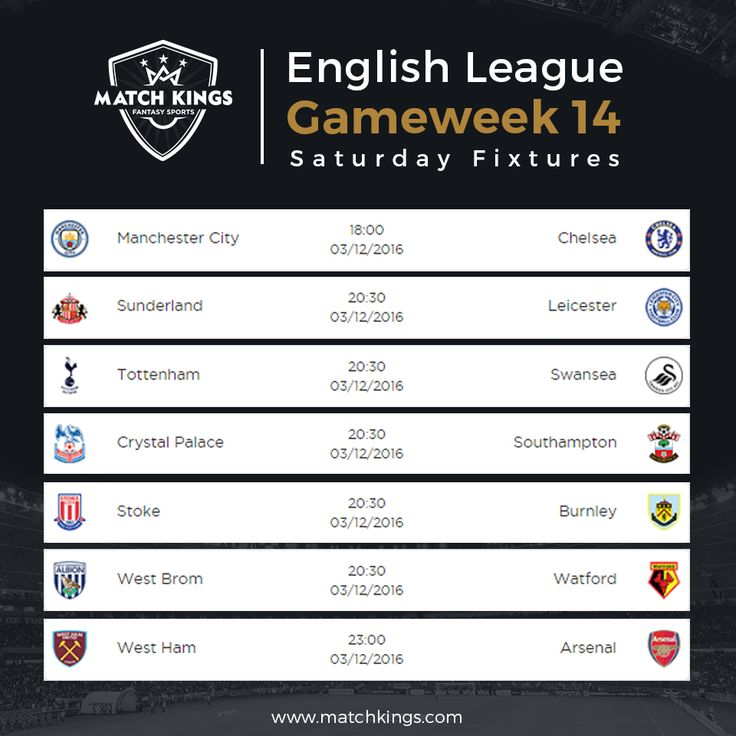 DEADLINE IS NEAR! Pick your Fantasy Football teams now on www.matchkings.com! 7 matches today, starting off with the big one! Manchester City take on league leaders Chelsea Football Club. #MatchKhelo #pl #fpl #fantasysoccer #soccer #fantasyfootball #football #fantasysports #sports #fplindia #fantasyfootballindia #sportsgames #gamers  #stats  #fantasy #MatchKings
