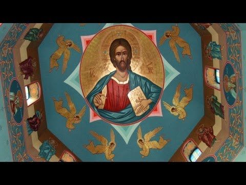 Greek Easter 2016 - Greek Orthodox Easter Traditions & Recipes