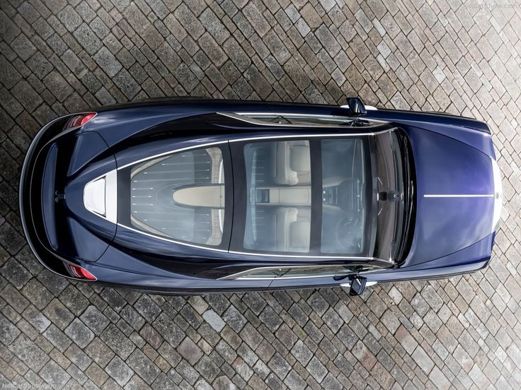 """TheRolls-Royce Sweptail is the most expensive car in the world. NewRolls-Royce Sweptail ispriced at $12.8 million or Rs 84 crores. TheRolls-Royce's 'Sweptail' how the vision became the reality. Rolls-Royce saysFor those who value rarity in its most authentic form, Rolls-Royce Motor Cars introduces Coach-build, a truly singular creation. Only Rolls-Royce is capable of fulfilling such … Continue reading """"Most Expensive Car in The World, Which Costs $ 12800000 or Rs. 840000000.!.  Watch…"""
