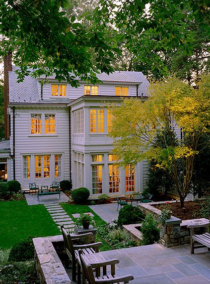 523 best dream home images on pinterest bedroom ideas for Bc landscape architects