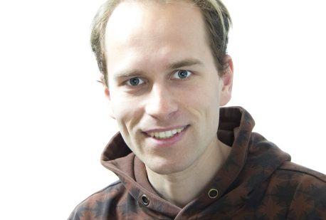 Vaardig voor de 21ste eeuw Interview met Pieter Baay en Ingrid Christoffels