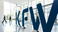 KFW Förderprogramme Immobilien