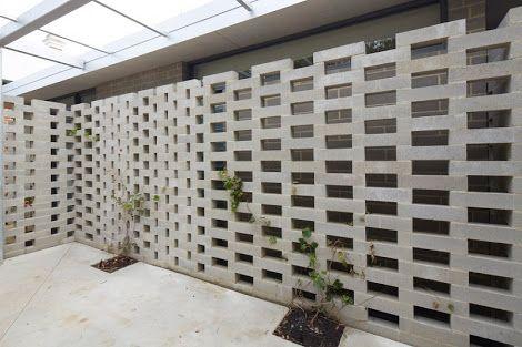 ariane prevost roof garden - Google Search
