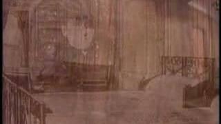 Titanic death of a dream part 14, via YouTube.