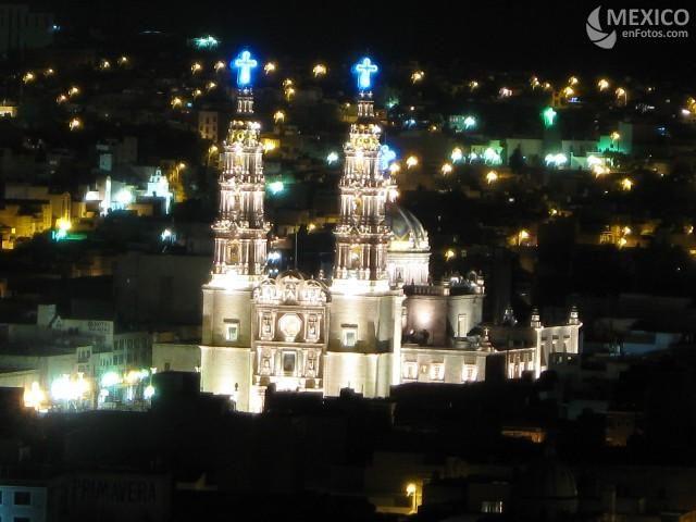 - San Juan de los Lagos, un hermoso pueblo que se localiza al noreste ...