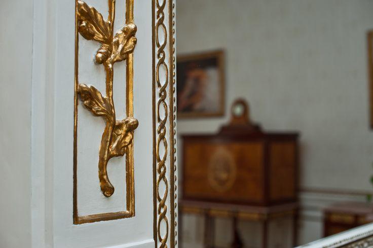 #grandhotel #details #decoration www.grand.pl
