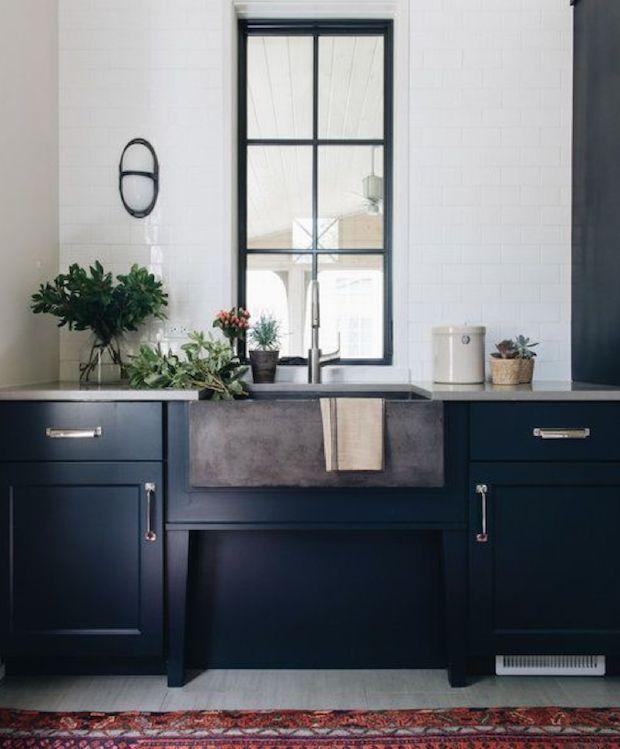 32 besten Kitchen Ideas Bilder auf Pinterest | Küche klein, Küchen ...