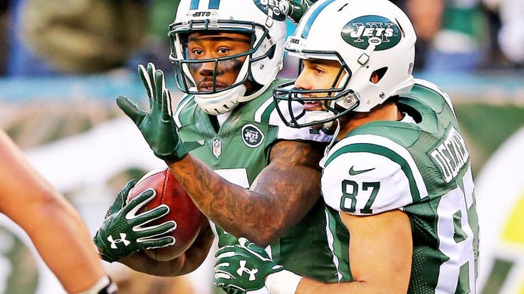 NFL Fantasy Football Week 3 live blog: Rankings inactives expert picks latest on Brandon Marshall