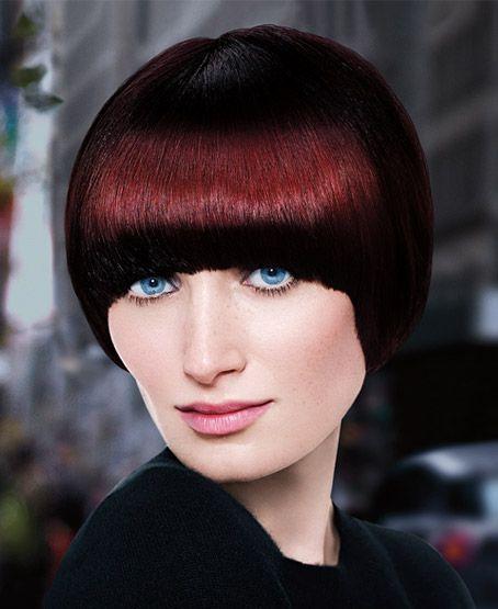 Dopo il side hair e il celebre shatush, lo Splashlight è il nuovo Hair Trend per la primavera-estate 2014.http://www.sfilate.it/224581/dopo-side-hair-shatush-arriva-splashlight