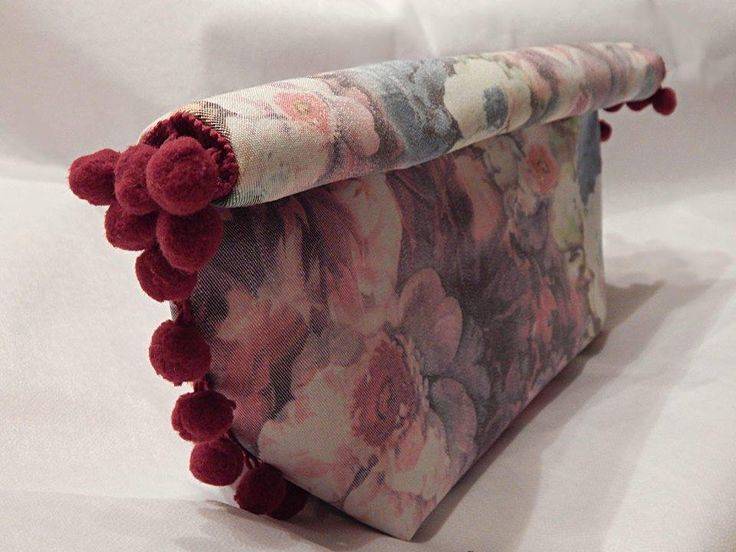 """My personal favorite , """"Lana"""" handmade clutch , inspired by Lana Del Rey's style ! Perfect for fall looks !"""