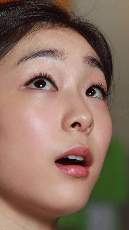 Kim Yuna - 김연아썬시티바카라 YOGI14.COM 썬시티바카라 썬시티바카라썬시티바카라 썬시티바카라썬시티바카라 썬시티바카라썬시티바카라