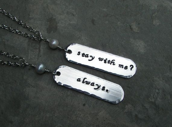 WANT WANT WANT WANT.: Hands Stamps, Hunger Games Wedding Ideas, The Hunger Games Jewelry, Games Dogs, Hungergam, Holy Cows, Stay With Me Always, Weights Loss, Dogs Tags