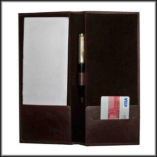 Bill_folder_Leather1.308212322_large.JPG (320×320)