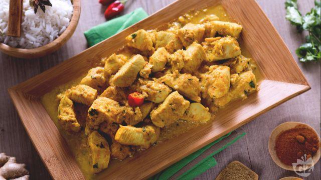 http://blog.giallozafferano.it/allacciateilgrembiule/bastoncini-di-pollo-al-forno/
