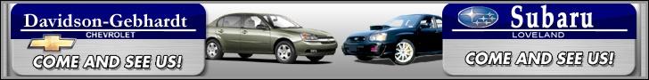 Cars for Sale: 2002 Honda Civic EX Sedan in Loveland, CO 80538: Sedan Details - 334734856 - AutoTrader.com