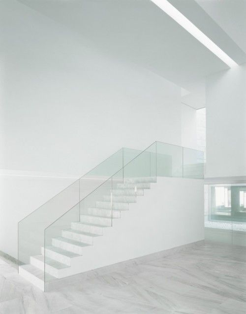 Best 1000 Images About Stairs On Pinterest Steel Floating 400 x 300