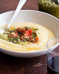 1000+ images about Pesto Presto on Pinterest | Pesto pizza, Wine and ...