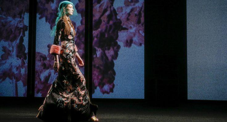 Una vez más Compagnia della Bellezza participa en los grandes eventos de moda internacionales. En esta ocasión nuestro equipo de formadoras de España estará presente en el backstage de los desfiles de Milan Fashion Week.